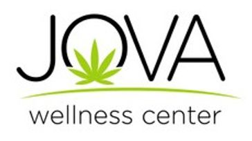JOVA Wellness Center Grand Opening