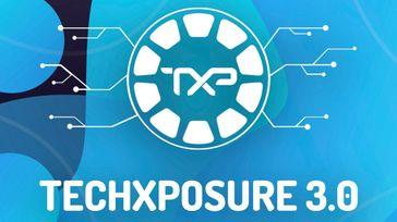 TechXposure 3.0