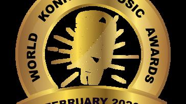 World Konkani Music Awards