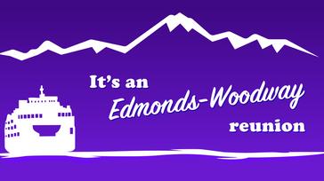 Edmonds-Woodway 10 Year High School Reunion