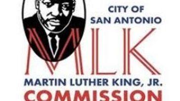 MLK Jr. Annual March