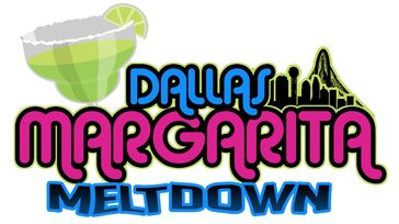 8th annual Dallas Margarita Meltdown