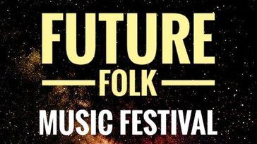 FutureFolk Music Festival