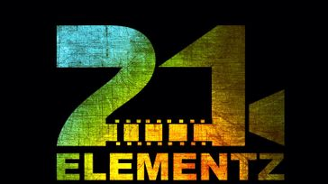 21Elementz Film Screening