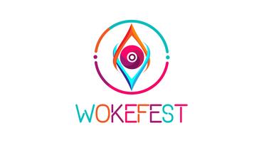 WokeFest