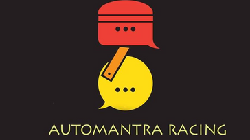 Automantra Racing Unveiling Ceremony