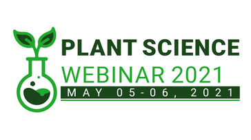 International E-Conference on Plant Science and Biology