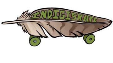 Canadian Skateboard Invitational (sponsor to have naming rights)