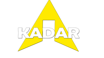 Kadar Music Concert