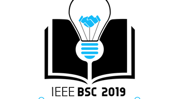 IEEE Bombay Section Congress 2019