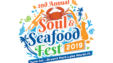 Soul & Seafood Festival