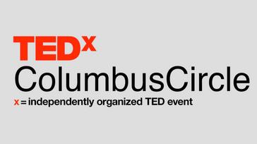 TEDxColumbusCircle