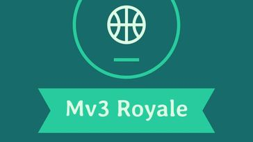 MV3 ROYALE