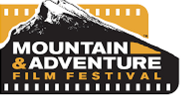 Mountain & Adventure Film Festival Gathering 2018
