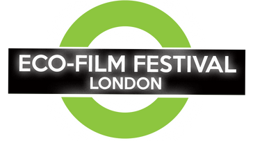 The 2019 London Eco Film Festival