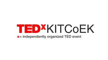TEDx KITCOEK