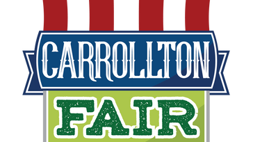 The Carrollton Fair 2017