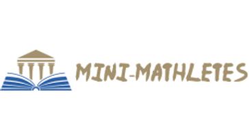 Mini- Mathletes