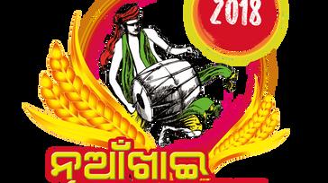 Nuakhai Bhetghat- 2018