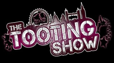 Tooting Show 2017