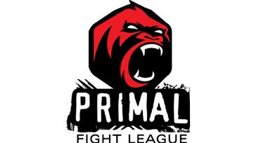 Primal Fight League Presents: