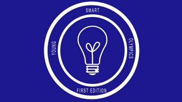 Young Smart Contest