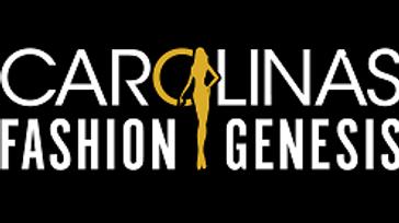 Carolinas Fashion Genesis Part Deux