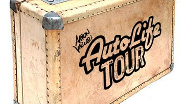 AutoLife Tour