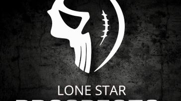 Lone Star Prospects West Texas Showcase