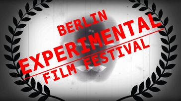 Berlin Experimental Film Festival