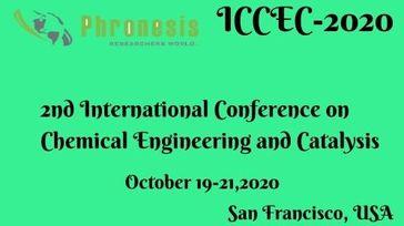 ICCEC-2020