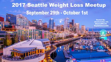 Seattle Weight Loss Meetup