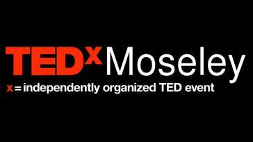 TEDxMoseley CIC