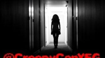 Edmonton Creepy Con, A Horror Convention