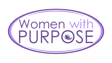Women With Purpose Networking Breakfast