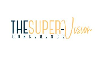 The Super-Vision Conference