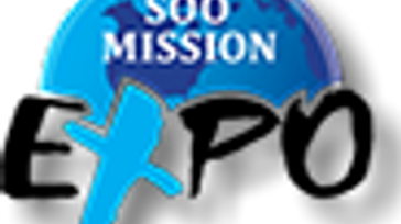 Soo Mission EXPO 2018