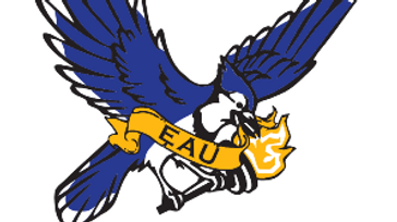 3rd Annual East Allen University Blue Jay Bolt