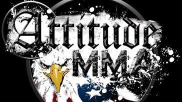 Attitude MMA Fights XXI