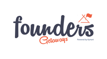 Founders Getaways