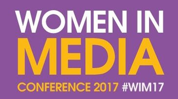 Women in Media Conference 2017