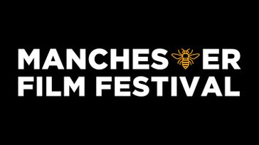 Manchester Film Festival 2022