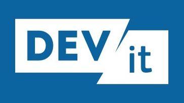 DEVit Conference