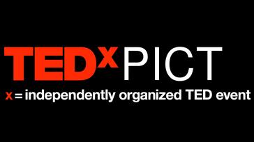TEDxPICT