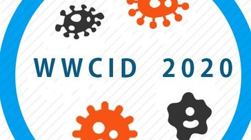 2nd World Wide Conference on Infectious Diseases