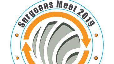 5th International Surgery and Surgeons Meet