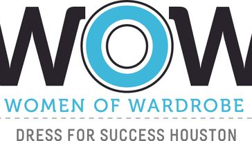 Women of Wardrobe's 13th annual Spring Fling