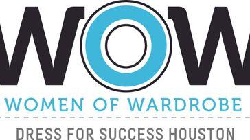 Women of Wardrobe's 13th annual Spring Fling