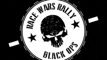 Race Warz Rally
