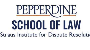 Professional Skills Program in Dispute Resolution